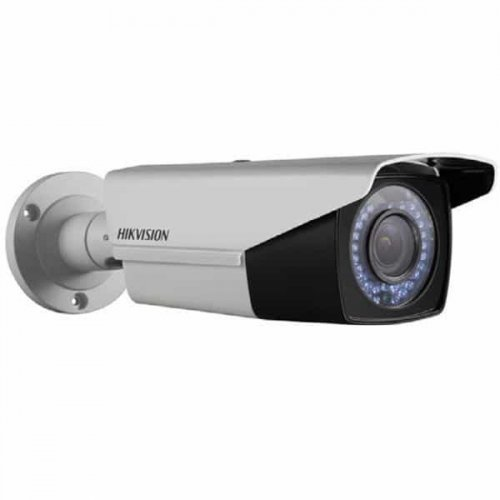 DS-2CE16D0T-VFIR3F (2.8-12) Камера Hikvision DS-2CE16D0T-VFIR3F (2.8-12) Камеры Аналоговые камеры, 1624.00 грн.