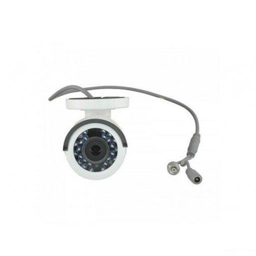 DS-2CE16D1T-IR (3.6) Камера Hikvision DS-2CE16D1T-IR (3.6) Камеры Аналоговые камеры, 1207.00 грн.