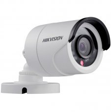 DS-2CE16C0T-IRF (3.6) Камера Hikvision DS-2CE16C0T-IRF (3.6) Камеры Аналоговые камеры, 580.00 грн.