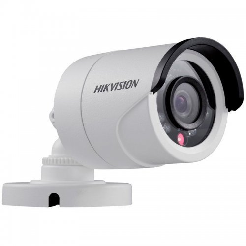 DS-2CE16D5T-IR (3.6) Камера Hikvision DS-2CE16D5T-IR (3.6) Камеры Аналоговые камеры, 2156.00 грн.