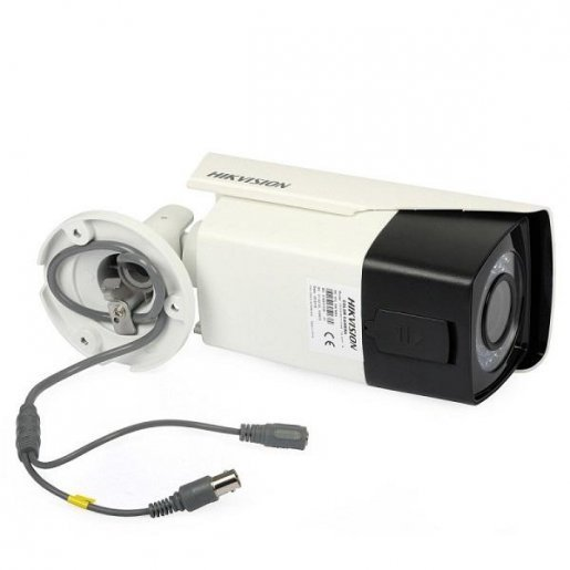 DS-2CE16D5T-AIR3ZH (2.8-12) Камера Hikvision DS-2CE16D5T-AIR3ZH (2.8-12) Камеры Аналоговые камеры, 3751.00 грн.