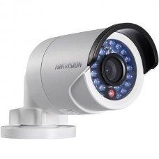DS-2CE16C0T-IR (3.6) Камера Hikvision DS-2CE16C0T-IR (3.6) Камеры Аналоговые камеры, 582.00 грн.
