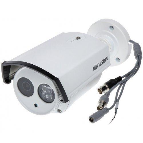 DS-2CE16D5T-IT3 (3.6) Камера Hikvision DS-2CE16D5T-IT3 (3.6) Камеры Аналоговые камеры, 2760.00 грн.
