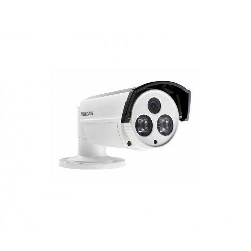 DS-2CE16D5T-IT5 (3.6) Камера Hikvision DS-2CE16D5T-IT5 (3.6) Камеры Аналоговые камеры, 3105.00 грн.