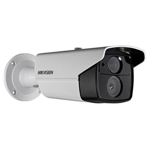 DS-2CE16D5T-VFIT3 (2.8-12) Камера Hikvision DS-2CE16D5T-VFIT3 (2.8-12) Камеры Аналоговые камеры, 3406.00 грн.