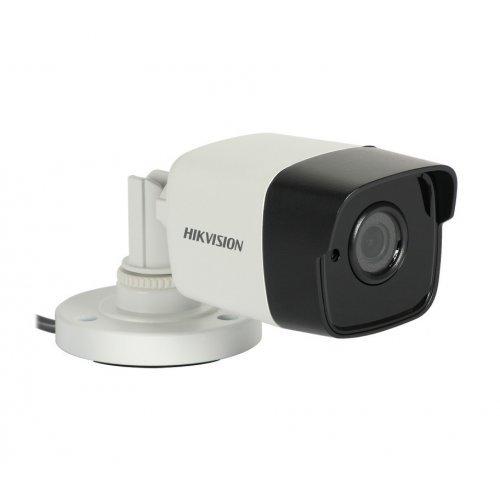 DS-2CE16D7T-IT (3.6) Камера Hikvision DS-2CE16D7T-IT (3.6) Камеры Аналоговые камеры, 1207.00 грн.