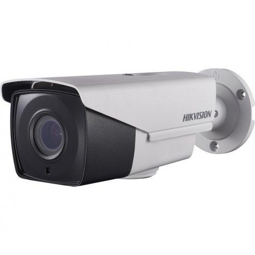 DS-2CE16D7T-IT3Z (2.8-12) Камера Hikvision DS-2CE16D7T-IT3Z (2.8-12) Камеры Аналоговые камеры, 2544.00 грн.