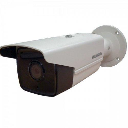 DS-2CE16D7T-IT5 (3.6) Камера Hikvision DS-2CE16D7T-IT5 (3.6) Камеры Аналоговые камеры, 1639.00 грн.