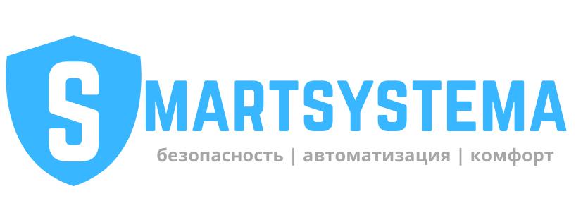 Smartsystema